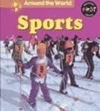 Sports, Margaret C. Hall, 1588104788