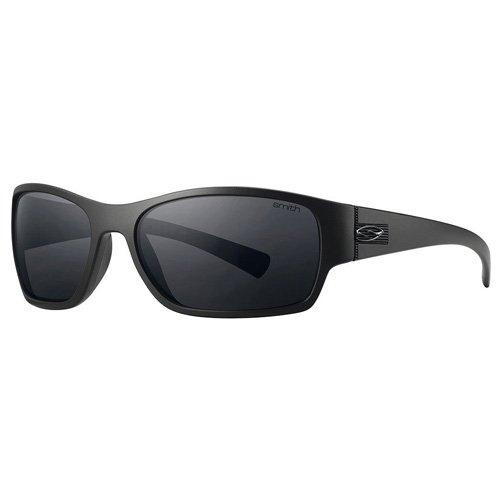 Smith Forum 3G DL5 63 Gafas de Sol, Negro (Matte Black ...