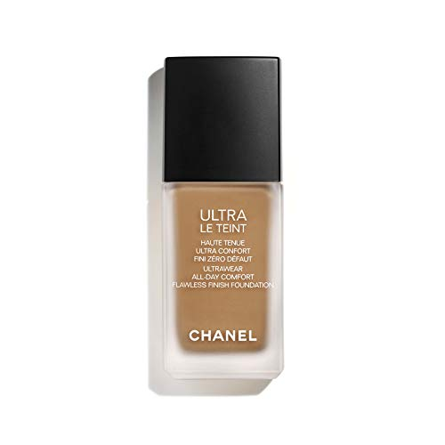 Ultra Le Teint Ultrawear All-Day Comfort Flawless Finish Foundation - 131 Beige Dore