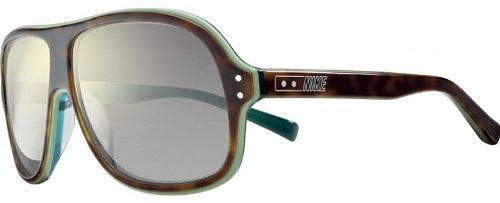 Nike EV0690-232 Vintage Model 99 Sunglasses