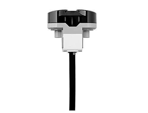 Lego Mindstorms Ev3 Ultrasonic Sensor