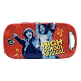 Disney Mix Max Media Player - High School Musical 2