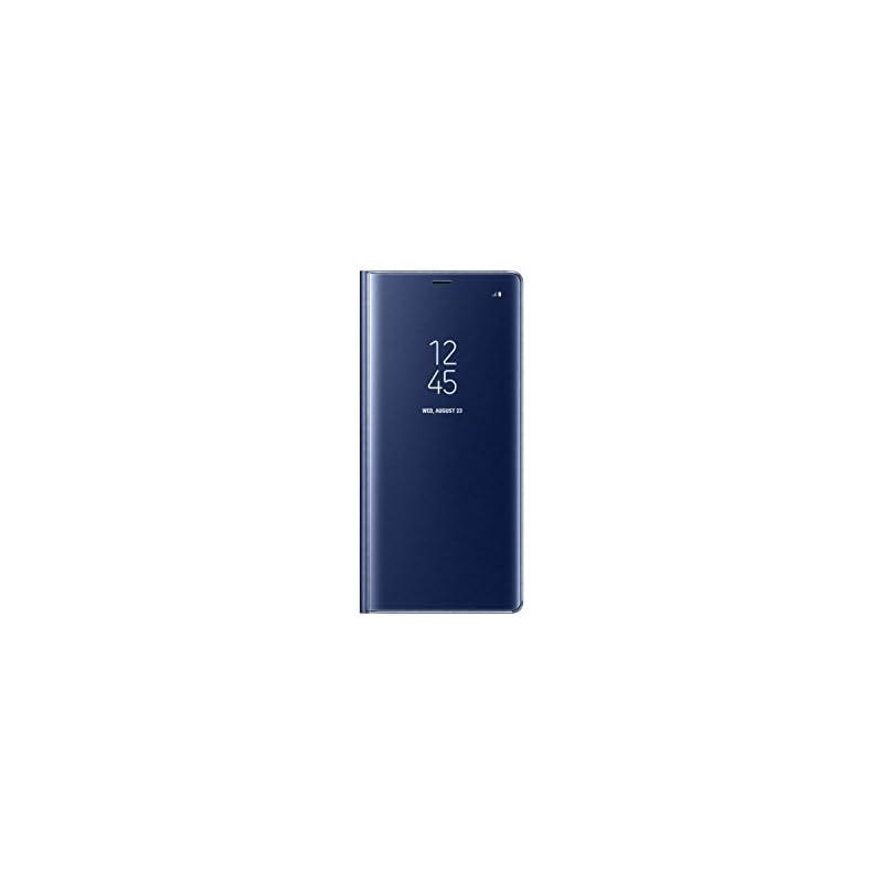 Samsung EF-ZN950CNEGUS Galaxy Note8 S-Vi