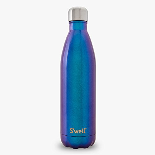 Swell Vacuum Insulated Stainless Neptune product image
