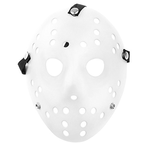 Tinks (Jason Mask)