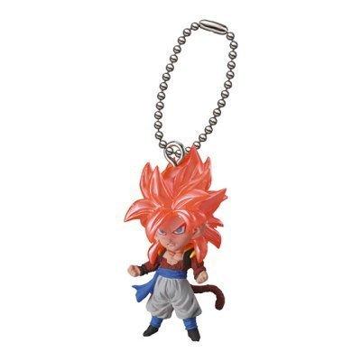 Amazon.com: Gashapon Dragon Ball Super UDM la mejor 13 Super ...