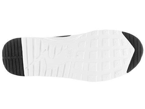 Air Max Thea bianco / nero / bianco Scarpa da corsa 5 Us