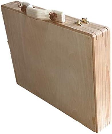 木鞄 木製 国産天然ひのき ビジネスバッグ 15.6型PCバッグ 仕事 かばん 手提げ ブリーフ