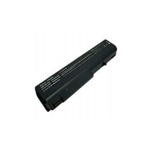 Total Micro 462-3748-TM Notebook Battery by Total Micro