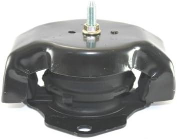 DEA A4615 Front Engine Mount