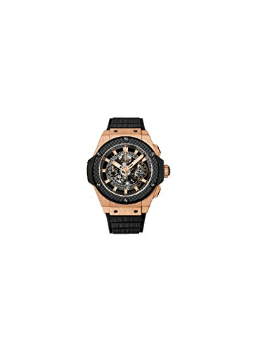 hublot-king-power-unico-king-gold-carbon-automatic-chronograph-18k-gold-701oq0180rx