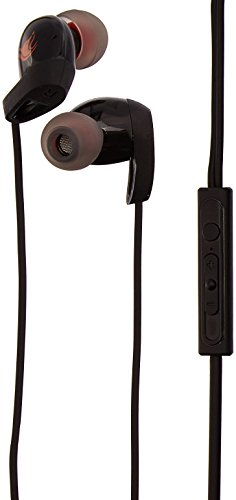 iFox Ear Earphones Built Bluetooth product image