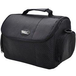 (Digpro Compact Deluxe Gadget Bag - DP78)