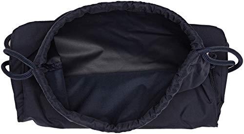 1 X 8x15x20 Nike Cm obsidian Heritage Obsidian Nk Tela L De Adultos Gmsk Y gfx Obsidian Azul Unisex wh Bolsa H Playa Wh w AttUwZrx