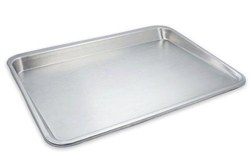 14 x 18 baking pan - 2