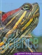 Read Online Illinois HSP Science pdf epub