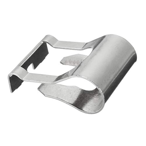 Limpiaparabrisas Varillas de articulación del Motor Brazo Brazo ...