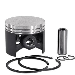 (NWP Piston Assembly (50mm) for Stihl 044, MS 440 Chainsaws)