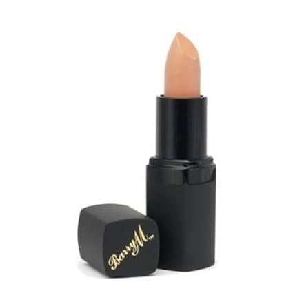 The Makeup Box: More Barry M Lip Paints!