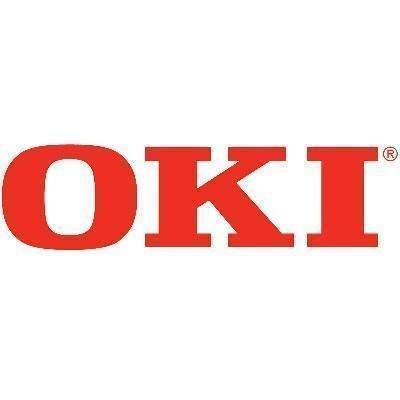 Oki 530-Sheet Tray (45479001)