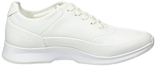 Lacoste Ladies Joggeur Lace 316 1 Sneaker White (wht 001)