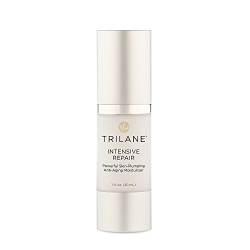 Dr. Tabor's Trilane Intensive Repair, 1 Bottle (1 fl. oz.) ()