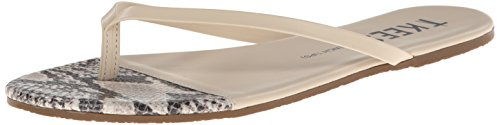 Rattlebone Flop Flip French Tkees Sandals Tips Women's w7qvS0SC