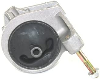 DEA A7321 Front Right Motor Mount