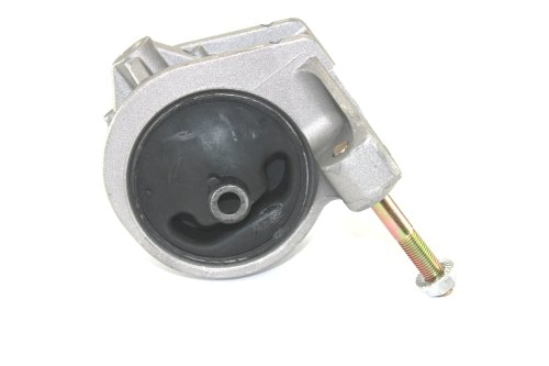DEA A7321 Front Right Engine Mount