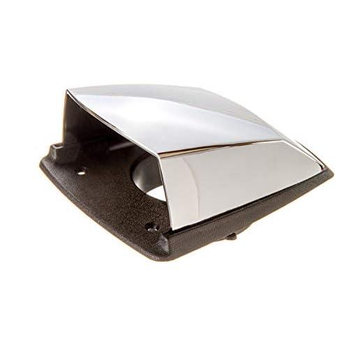 Wholesale attwood Corporation 1364A3 Cowl Ventilator hot sale