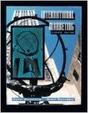 INTERNATIONAL MARKETING Seventh Edition