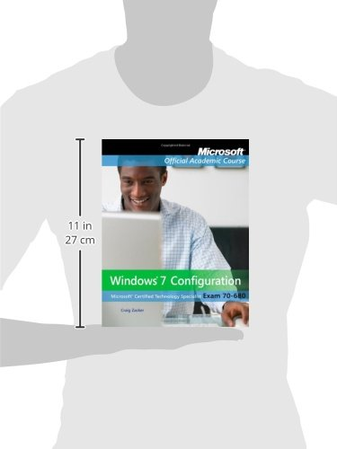 windows 7 configuration exam 70 680 pdf