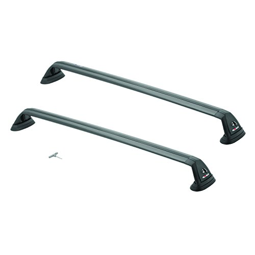 ROLA 59721 Removable Anchor Point Xtreme APX Series Roof Rack for Pontiac Vibe, Toyota Matrix by Rola