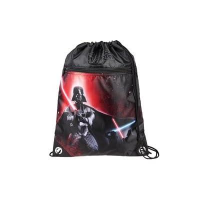 f9553cdb97 Star Wars Gym Borsa sportiva Darth Vader Undercover trova prezzo offerta