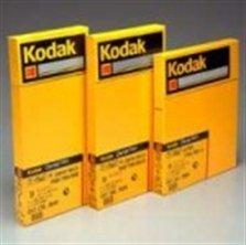 House Brand XR075 Duplicating Film 15x30 100/Bx