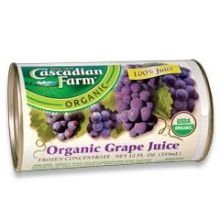 cascadian-farm-organic-frozen-grape-fruit-juice-concentrate-12-ounce-12-per-case-by-cascadian-farm