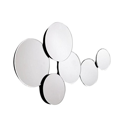 Price comparison product image Brika Home Wall Mirror