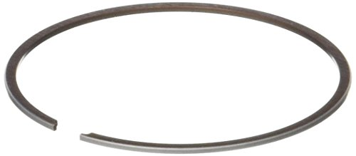 - Wiseco 1869CS Single Ring for 47.50mm Cylinder Bore