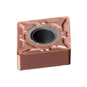 - PART NO. SVK46602 CNMG 432-MF 1115 Sandvik, Carbide T-Max P Negative Turning Insert