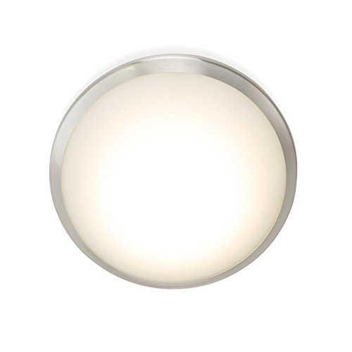 Home Accents 50 Led Dome Lights in Florida - 8