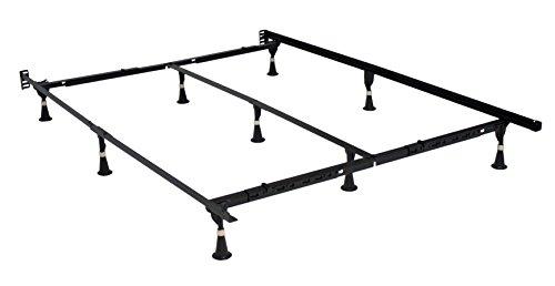 Serta Serta Stabl-Base Premium Elite C Bed Frame ()