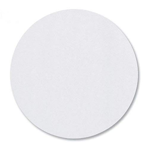 (Worthy Liners Parchment Paper Round 35 Pack (10 Inch))