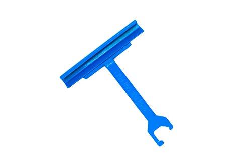 PROFAB TDC & TDF Clip/Cleat Tool - 6
