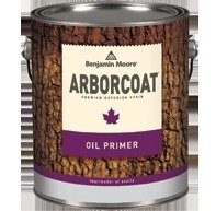 1-quart-arborcoat-exterior-oil-primer366