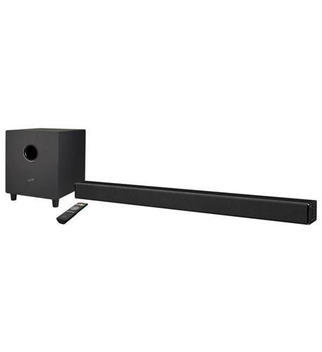 ILIVE SOUND BAR 2.1CH (Gpx Wireless Bluetooth Speaker)