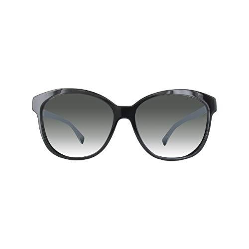 A05028 sole Alain Donna Occhiali Mikli da bianco Nero AttqXPw