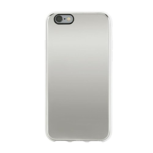 e0d9b23f4cb11f Image Unavailable. Image not available for. Color  Incase Pop Case for iPhone  6 6s Plus - Gold White