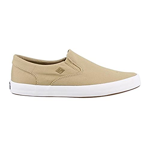 Sperry Men's Wahoo Slip-On Saturated Chino Loafer high-quality