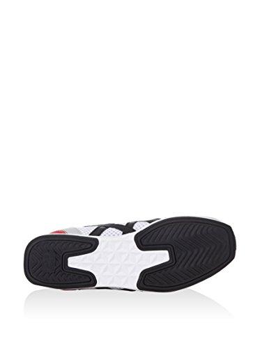 Onitsuka Tiger Zapatillas Ult Racer Blanco / Negro