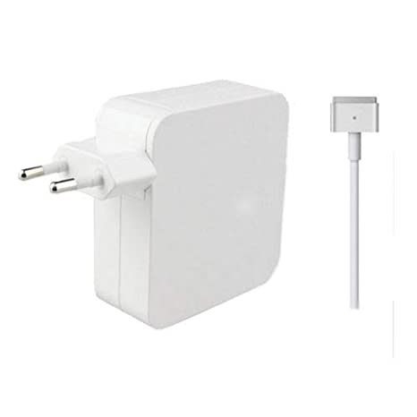 Amazon.com: FidgetFidget - Cargador adaptador de corriente ...